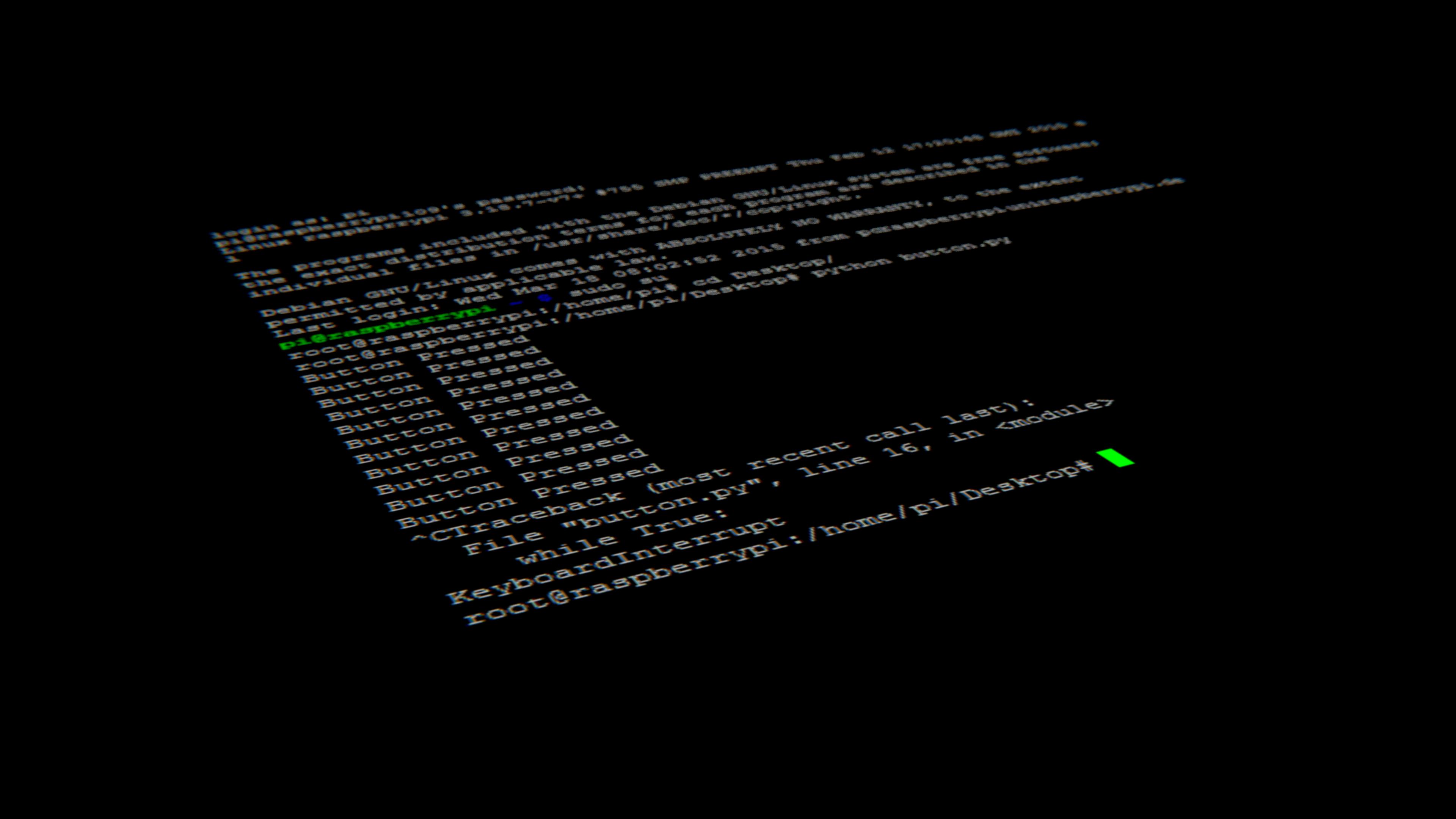 Linux terminal commands background ololoshenka pinterest linux terminal commands background voltagebd Choice Image