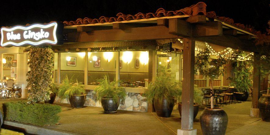 Sasa Walnut Creek Restaurant Week