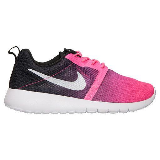 NEW!! Girls' / Women's -Nike Roshe One Flight Weight