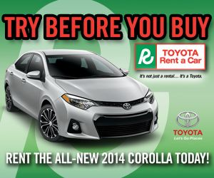 Car Dealerships In Greeley Co >> Toyota Greeley Co New Used Car Dealer Greeley Colorado