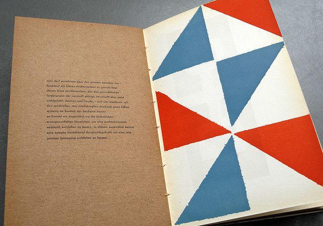 Willem Sandberg, Experimenta Typografica 11