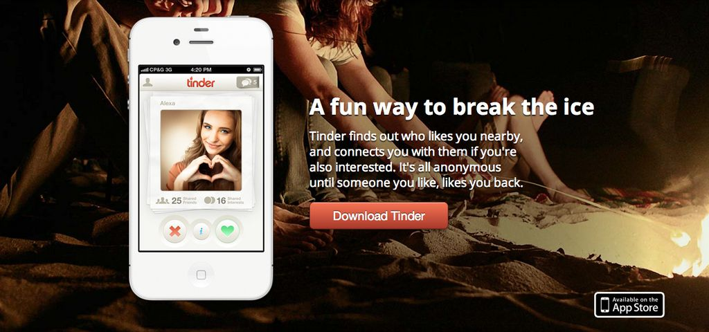 Scammers hope you'll swipe right on dating apps this valentine's day