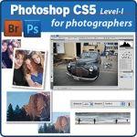 Adobe Photoshop CS5 for Photographers Level One – February 8th, 2012. Samy's Los Angeles.