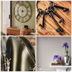 Katherines Corner - Lifestyle Blog, Recipes, Giveaways, DIY, Photography, Family, Life Stories, Crafts,Faith
