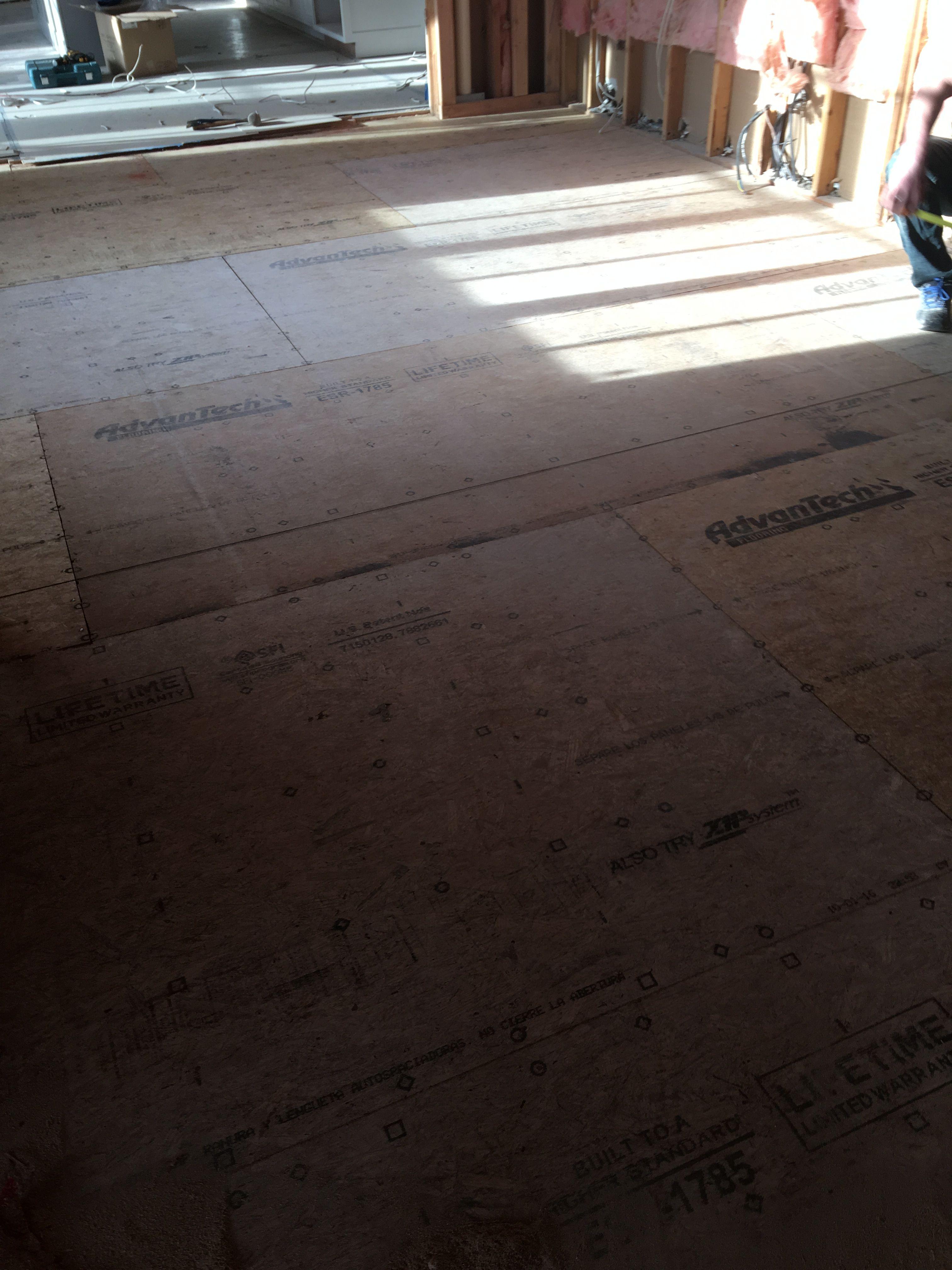 For more information call (908) 232-6600 #floorsanding #floorsander  #NJArchitect #floorlife  #entrepreneur  #remodeling #inspiration #decor #contemporary #homedecor #interiordesign #ideas #diy #fabulousfloors #green #woodwork #flooring #tristatearea #suburbs #lifestyle #luxury #lovewhatido #customfloors #hardwoodfloors #trends #americanmade #carpentry #NYArchitect
