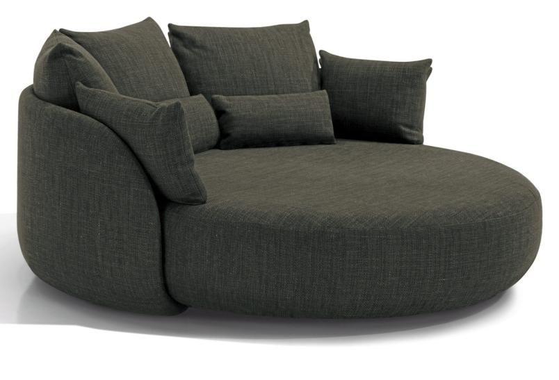 rund sofa fra missoni sofa pinterest missoni. Black Bedroom Furniture Sets. Home Design Ideas