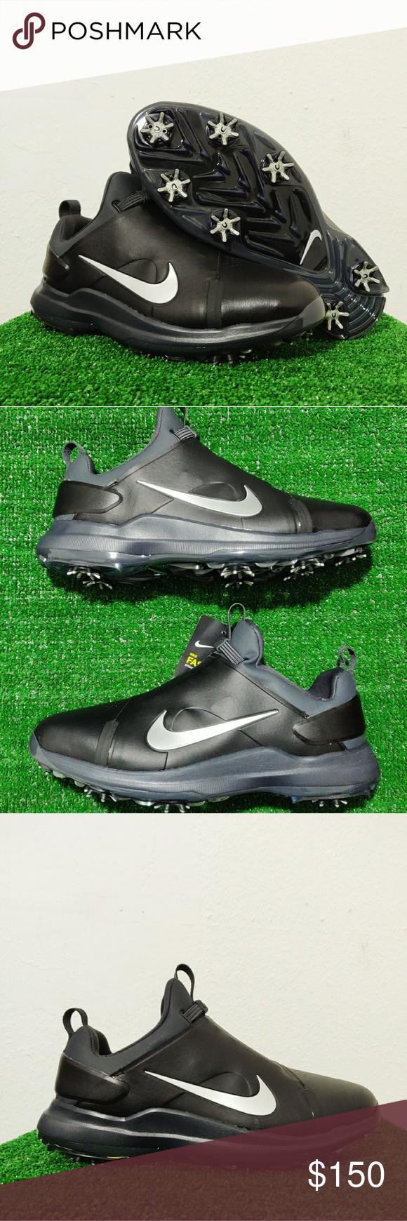 43++ Nike tour premiere golf shoes ideas ideas
