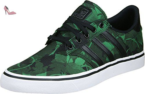 07fe6aa52450 Adidas Seeley Premiere chaussures 6