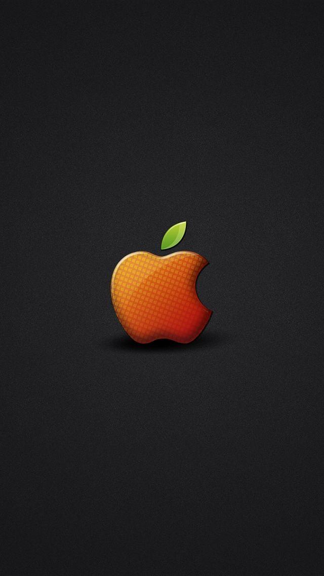 Apple Logo 2012 Iphone 5s Wallpaper Download Iphone Wallpapers Ipad Wallpapers One Stop Dow Apple Wallpaper Apple Logo Wallpaper Apple Logo Wallpaper Iphone New iphone wallpapers 2012