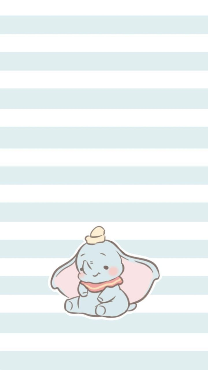 Image about cute in disney by GOOVIS on We Heart It