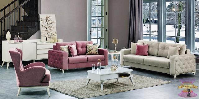 تصميمات والوان انتريهات مودرن كنب تركي شيك جدا Modern Contemporary Sofas Top4 Contemporary Sofa Furniture Home Decor