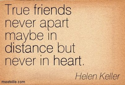 Friendship Words To Live By Pinterest Friendship Quotes