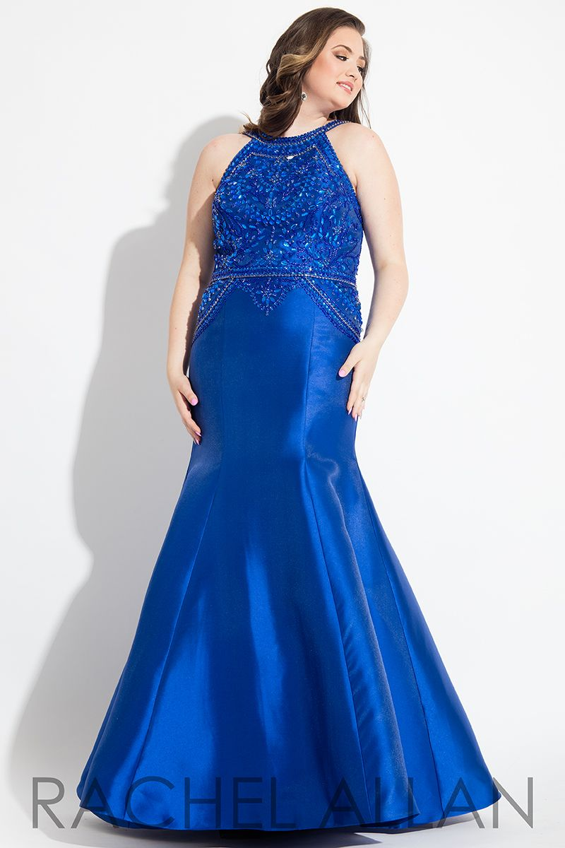 Style prom pinterest formal gowns dress formal and