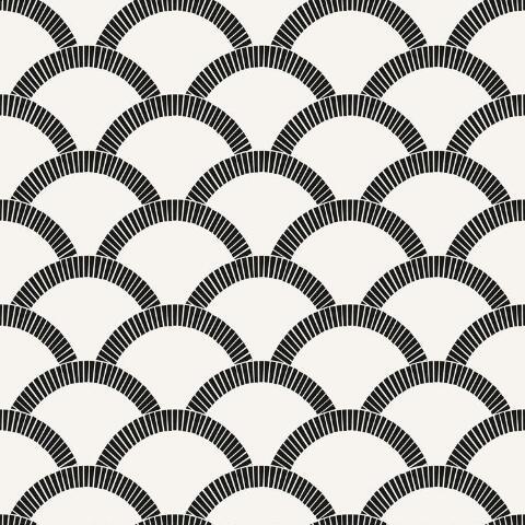 Dark Grey Geometric Wallpaper Geometric Pattern Removable Or Etsy Geometric Wallpaper Wallpaper Accent Wall Wallpaper Living Room