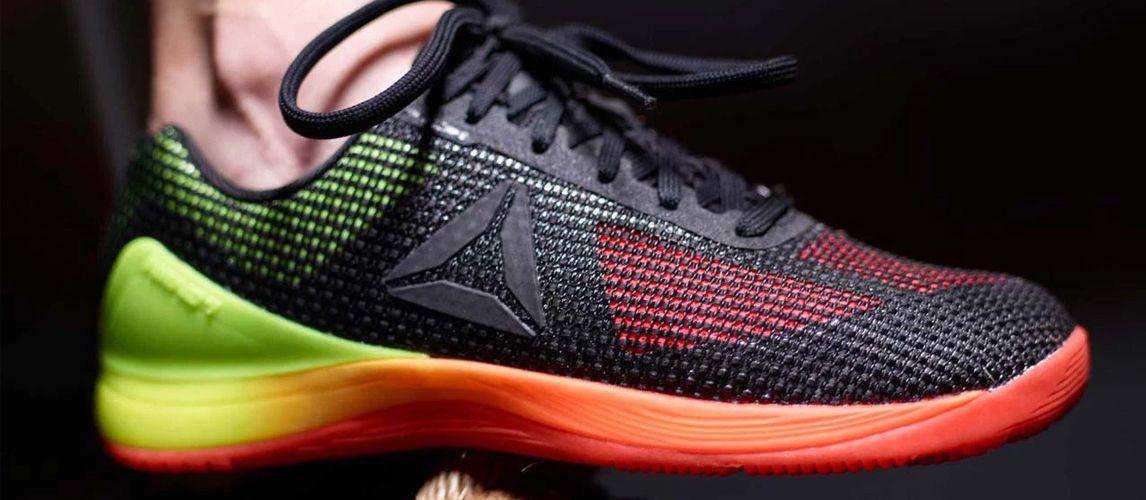 reebok shoes best offer
