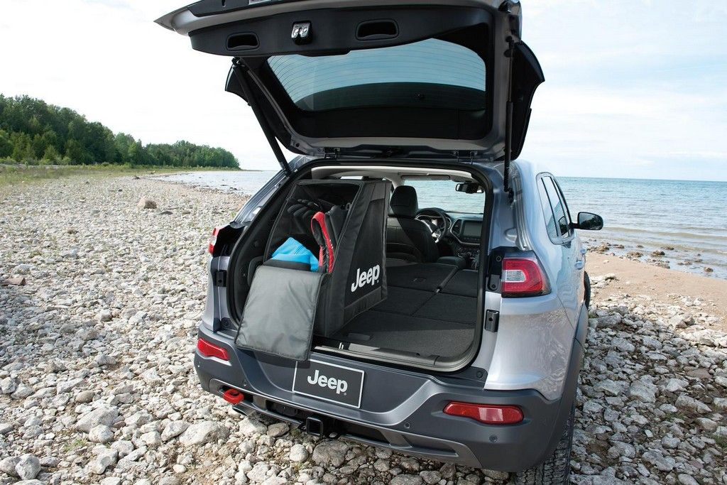 Jeep Cherokee 3 175x175 At Mopar Accessories For 2014