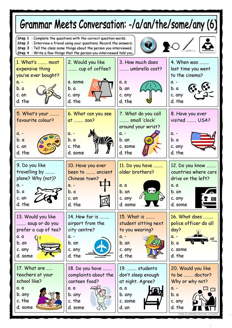 Exercises Wh Question Words Wh Questions Worksheets English Worksheets For Kids This Or That Questions