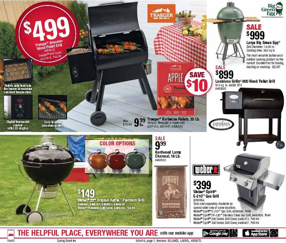 Pin by kings ace hardware on flyerspromotions with
