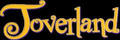 Attractiepark Toverland   ★ Beleef een magisch avontuur! ★