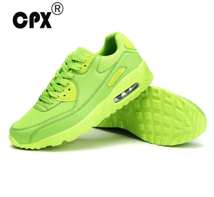 The Have Of Sneakers Been Sport Sneakers Already Element Men's An zSUFqvxw