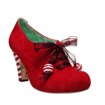 christmas shoes possibly my all time most despised christmas song - Red Shoes Christmas Song