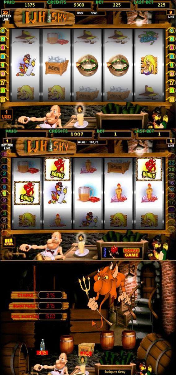 Крейзи манки игровые автоматы играть бесплатно вулкан