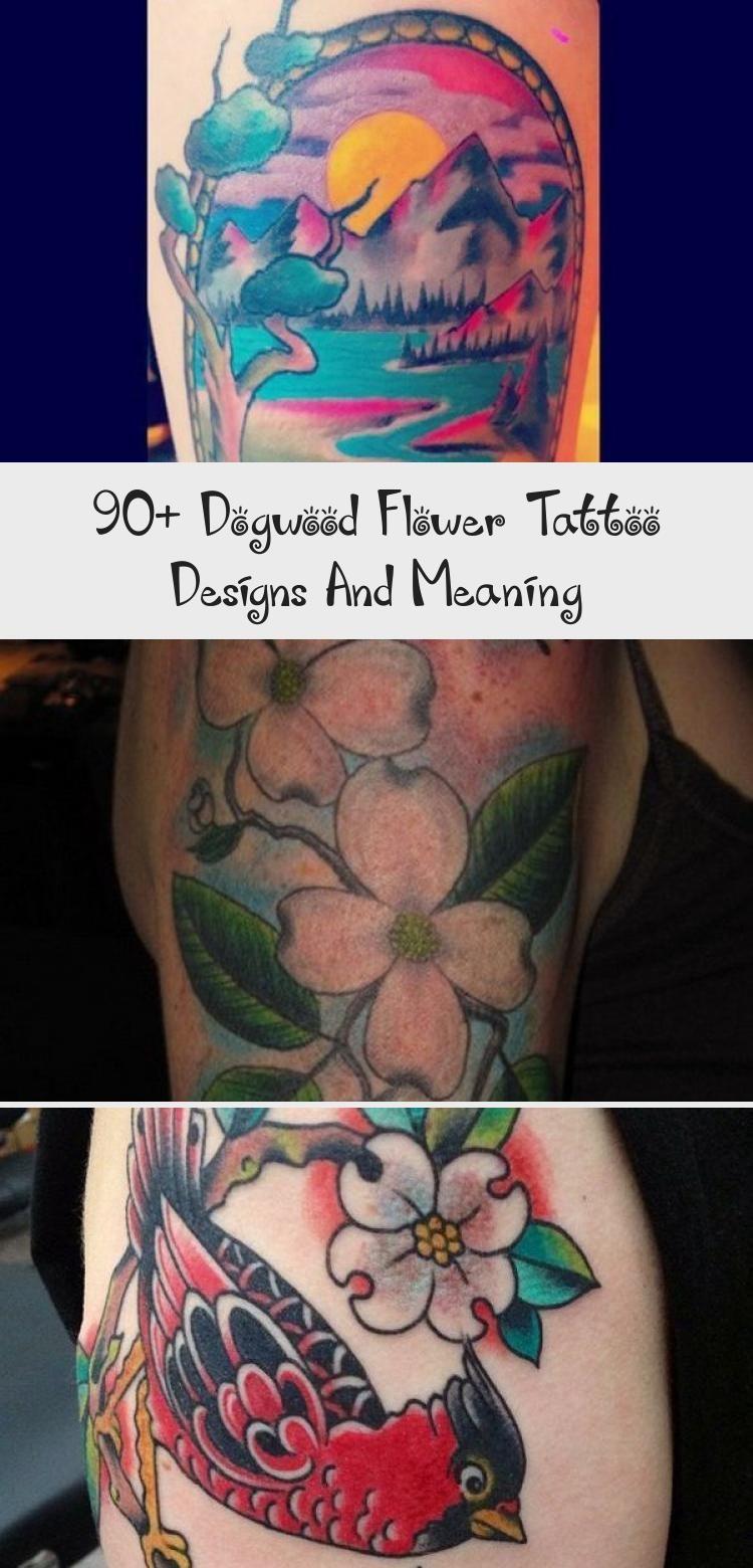 Pin on Black Tattoo