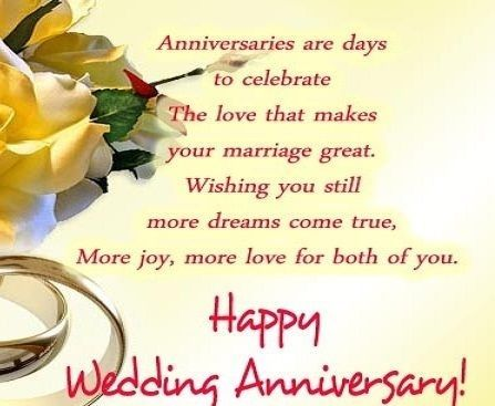Happy Anniversary Wishes For Friend Like Sister Anniversary Wishes Quotes Anniversary Quotes For Friends Happy Anniversary Quotes
