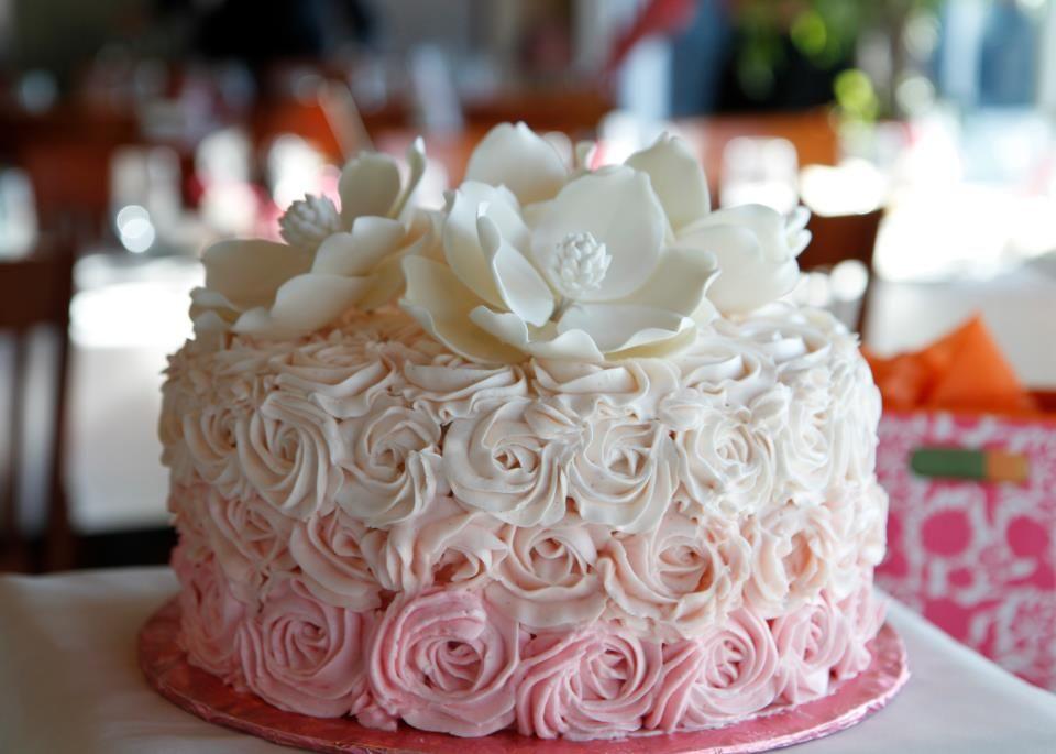 Wedding Cake Pedestals Silver Roses