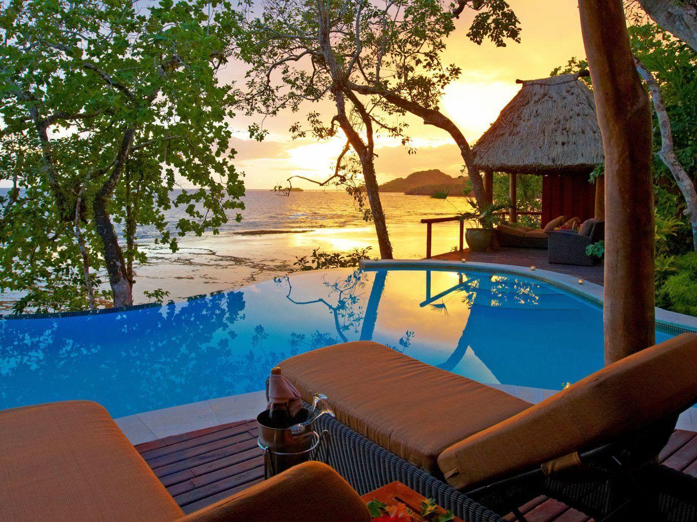 The 9 BEST AllInclusive Resorts in Fiji 2019  Best
