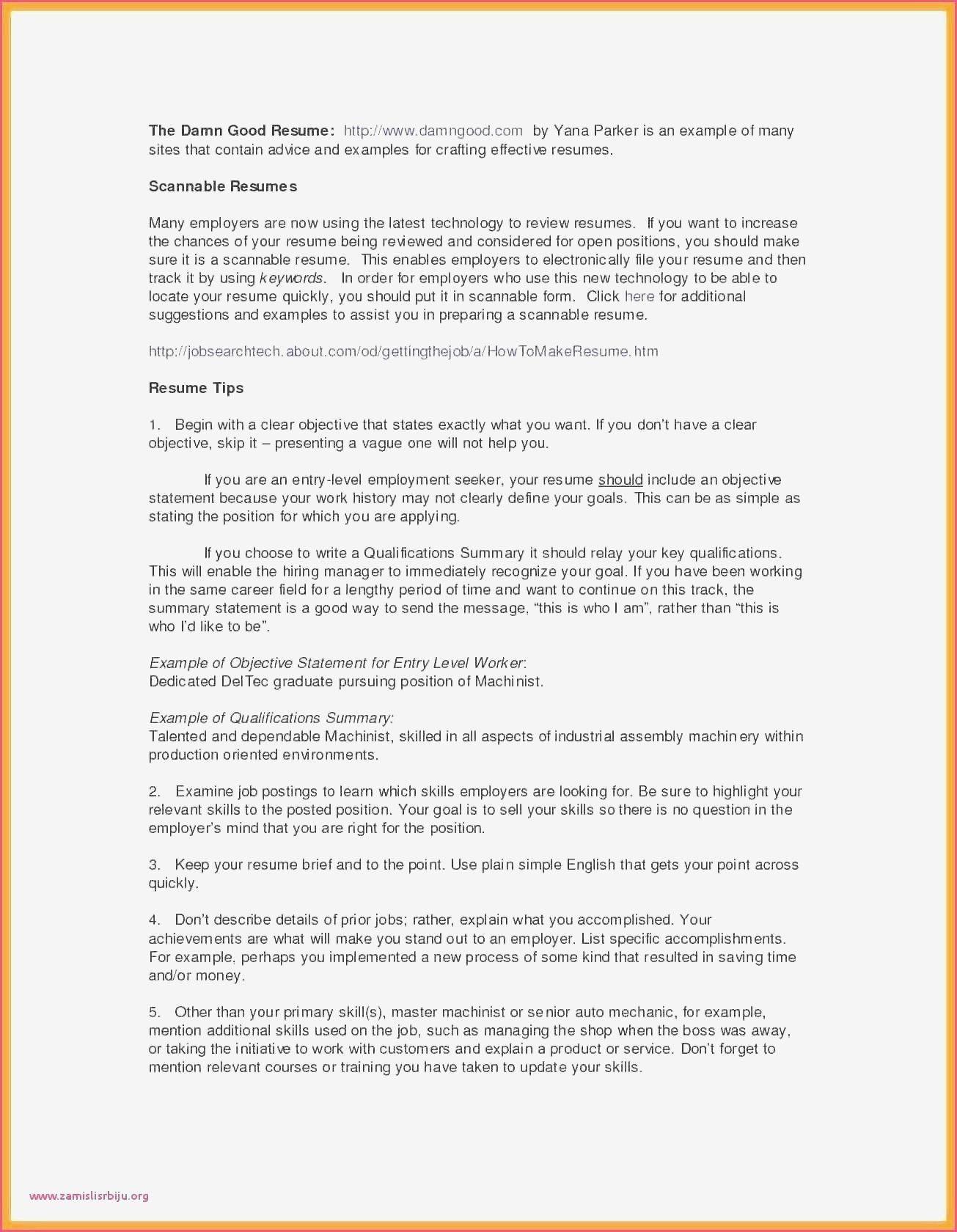 Summarizing Worksheet 3rd Grade Family Tree Worksheet
