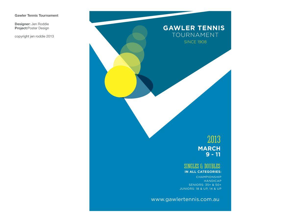 Tennis Poster Google Search Tennis Posters Kids Tennis Tennis Art