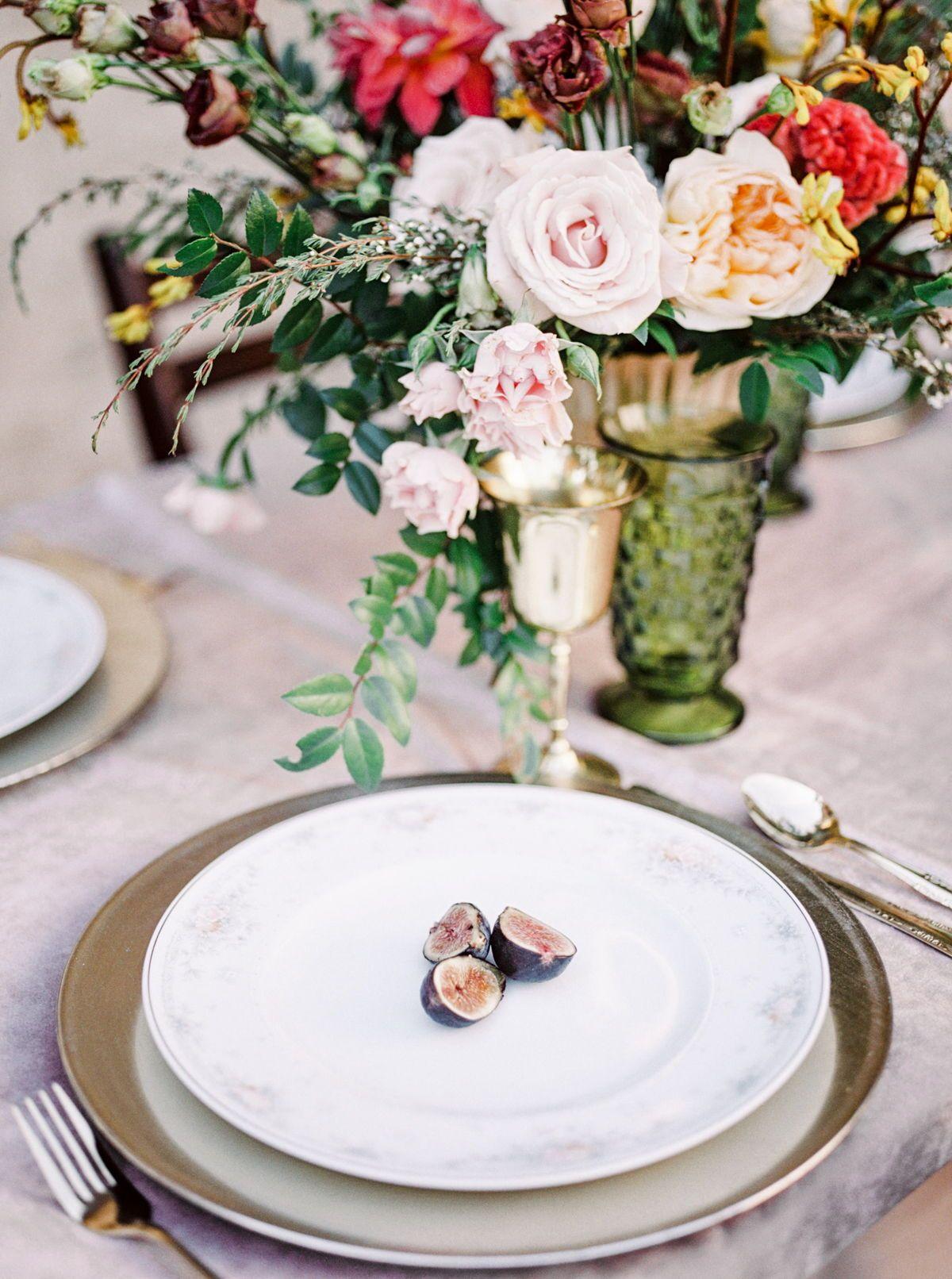 26++ Wedding in spanish castle information