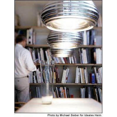 Splugen brau pendant splugen brau pendants flos lighting splugen brau pendant splugen brau pendants flos lighting ylighting aloadofball Gallery