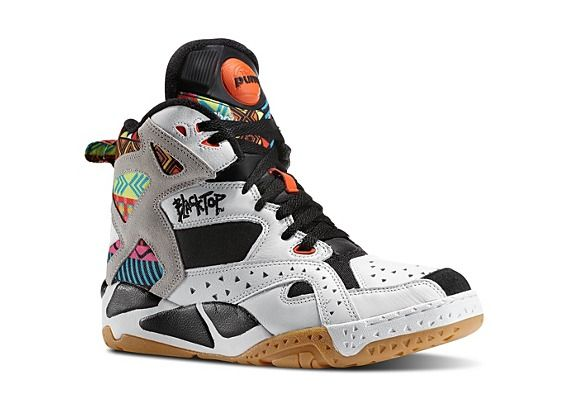 d9337db4c470cc Reebok Blacktop Battleground  Tribal