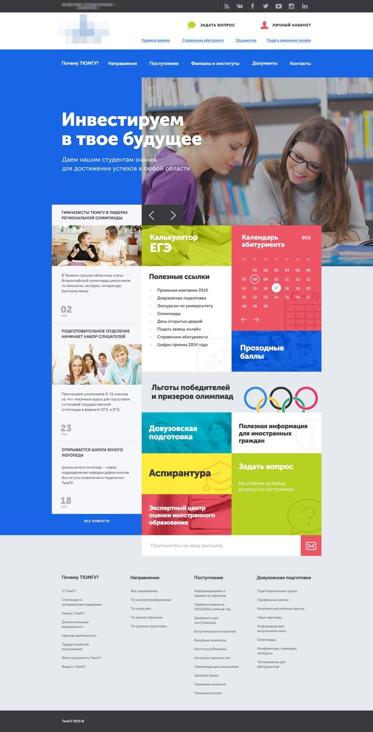 Scrate - WordPress Theme for Education and Teaching Online Courses ...