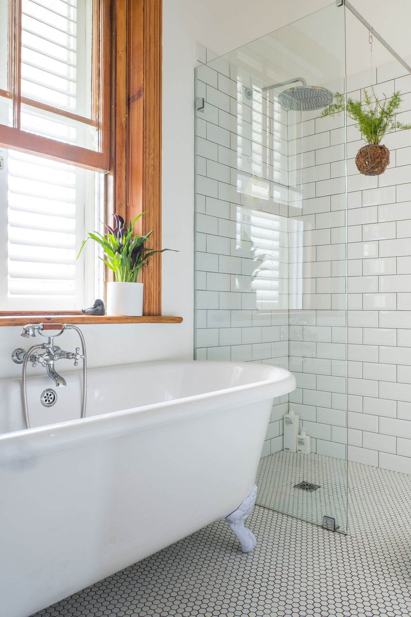 Miniature Artist Lorraine Loots Incredible Cape Town Home Bathroom Interior Design Minimalist Small Bathrooms Minimalist Bathroom