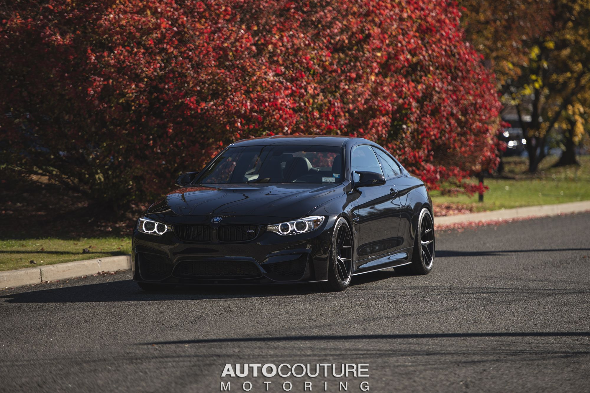 #BMW #F82 #M4 #Coupe #Tuning #SapphireBlack #MPerformance #xDrive #MPower #Drift #Badass #Strong #Provocative #Eyes #Sexy #Hot #Burn #Live #Life #Love #Follow #Your #Heart #BMWLife