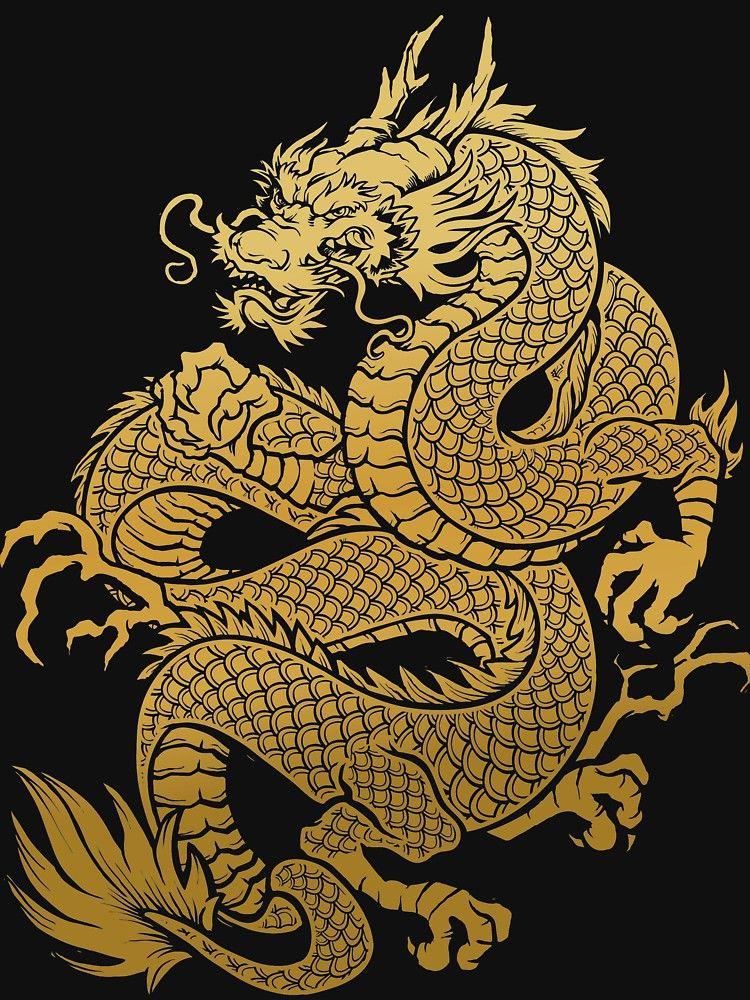 свадебных черный дракон китайский картинки запросу переоборудование