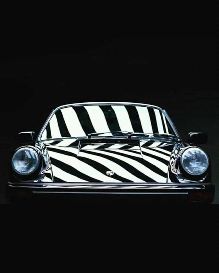 Pin By Kjetil Hanssen On Porsche Porsche Cars Vintage Porsche Classic Porsche