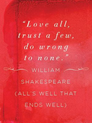 Happy Valentine S Day Inspiration Nation Pinterest Wise Words