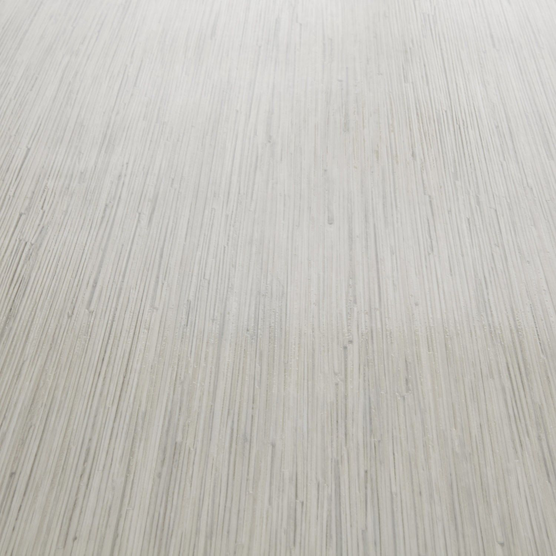 Modern vinyl flooring gurus floor for Black wood effect lino