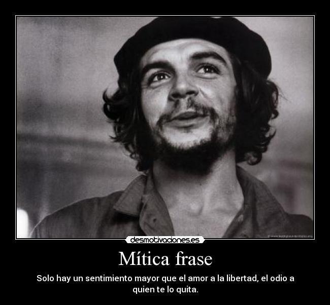 Frases del Che Guevara #cheguevara Frases del Che Guevara - Grupo Socialista Internacional en Taringa! #cheguevara Frases del Che Guevara #cheguevara Frases del Che Guevara - Grupo Socialista Internacional en Taringa! #cheguevara