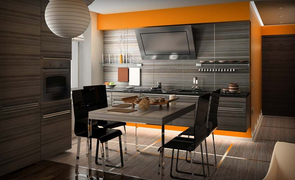 Awesome Virtual Interior Decorators   How Much Do Interior Decorators Make, Interior  Decorating Ideas, Interior