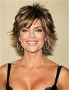 2012 Short Hairstyles For Women Over 50 - Bing Images