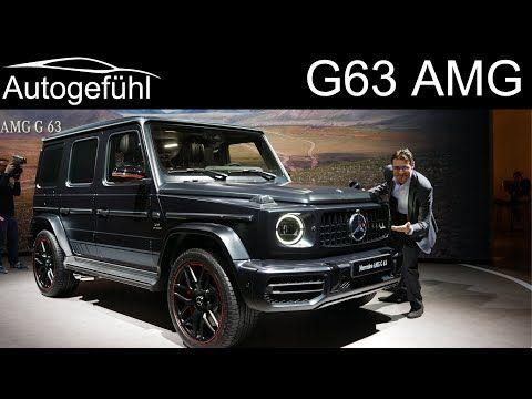 メルセデス新型gクラス Evも設定へ W464型最新情報 Amg G63やディーゼル 価格は New Car 車好き新型車ニュース 動画 Gクラス メルセデス ゲレンデヴァーゲン