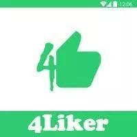 4liker apk free download new version