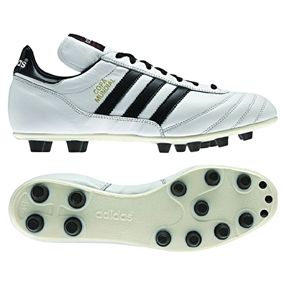 Adidas Copa Mundial FG Soccer Cleat