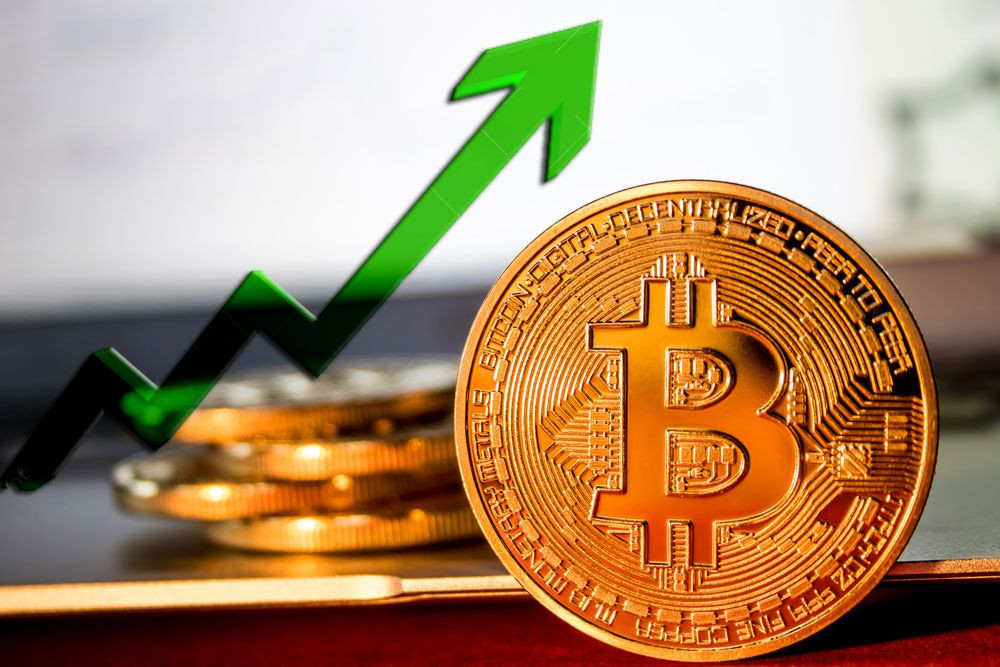 Bitcoin is a virtual currency that does not rely on a