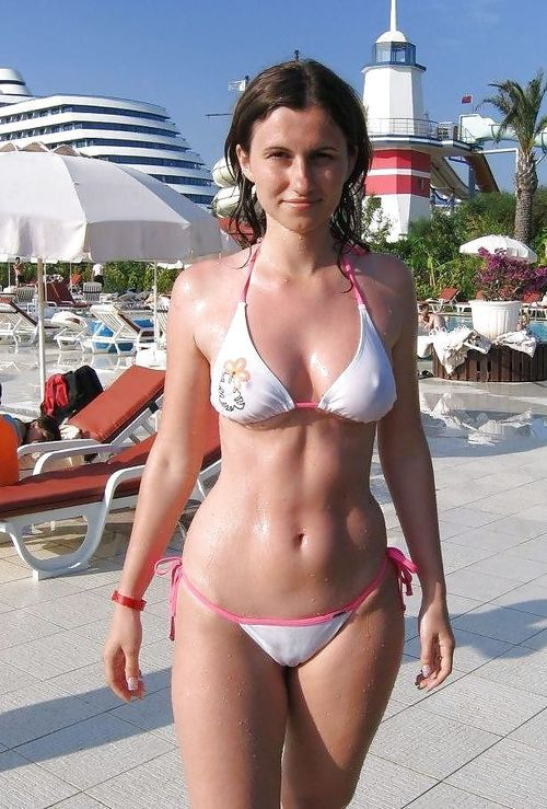 Pin On Sexy Amateur Milfs
